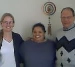 EFT Workshop Cape Town Image