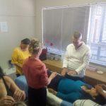 Healing Circle Cape Town